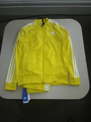 Brand new with tags Adidas jumpsuit for Sale in St. Louis, MO