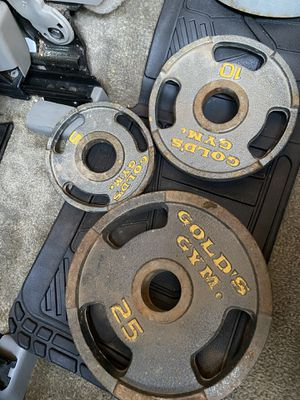 Weights for Sale in Peoria, AZ