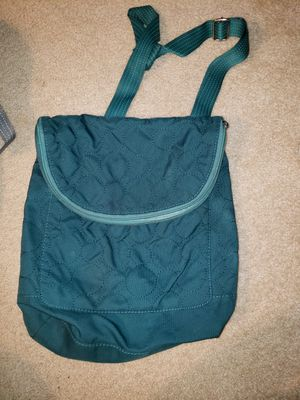 Thirty- one Purse for Sale in Columbus, OH