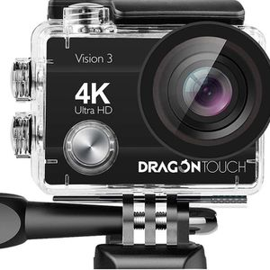 4K Action Camera for Sale in Anaheim, CA