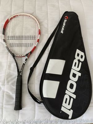 Babolat Tennis Racket for Sale in Woodbridge, VA