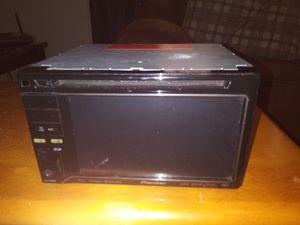 Pioneer Dvd player. for Sale in Deltona, FL