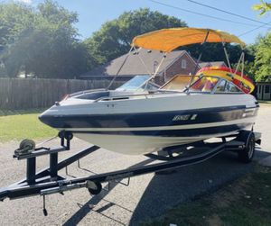1994 Mariah for Sale in Lake Dallas, TX