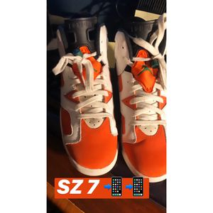 Retro 6S Gatorades for Sale in Stockton, CA