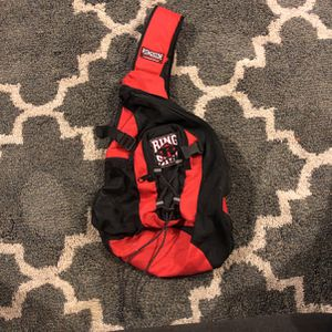 Sports Backpack. Boxing Backpack for Sale in Upland, CA
