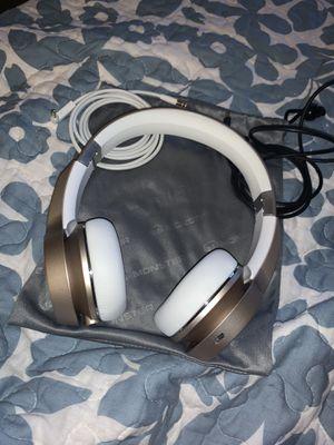 Monster Wireless Headphones for Sale in Las Vegas, NV