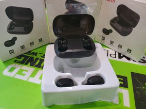TWS - L21 (wireless earbuds) for Sale in Baltimore, MD