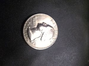 Bicentennial quarter ,Denver. Mint for Sale in Columbus, OH
