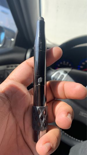 Puffco plus for Sale in Anaheim, CA