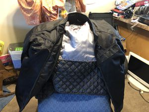Bilt Motorcycle jacket for Sale in Schaumburg, IL