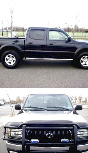 2004 Toyota Tacoma for Sale in Waco, TX