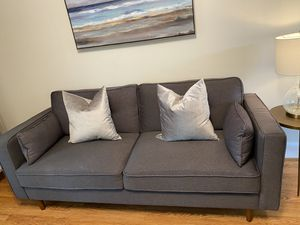 Sofa for Sale in Bethesda, MD