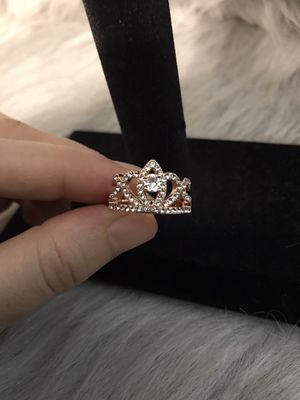 SUPER CUTE RING for Sale in Goodlettsville, TN
