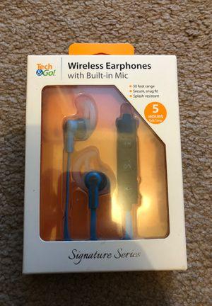 Wireless earbuds for Sale in Harrisburg, PA