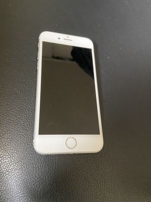 Iphone 6s 64gb for Sale in Union City, CA