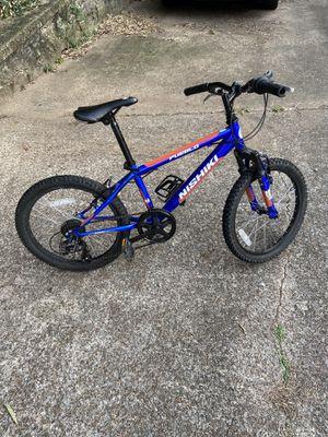 "Boys 20"" Mountain Bike for Sale in Nashville, TN"