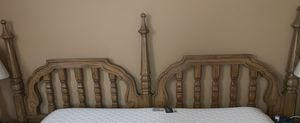Bedroom Set for Sale in Algonquin, IL