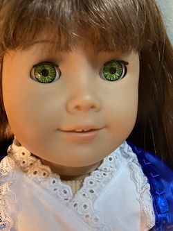Original American Girl Doll With Full Outfits for Sale in Los Angeles,  CA