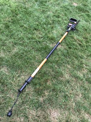 "Remington 10"" Electric Pole Saw 10' reach for Sale in Blue Bell, PA"
