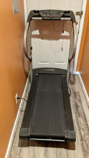 ProForm treadmill with incline. for Sale in Fairless Hills, PA