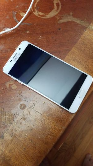 Samsung Galaxy Note5 32GB Smartphone for Sale in NC, US