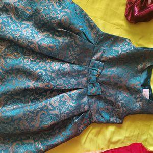 4t Dress for Sale in Wichita, KS