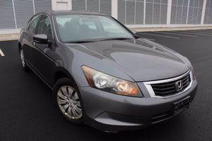 2010 Honda Accord Sdn for Sale in Sterling, VA