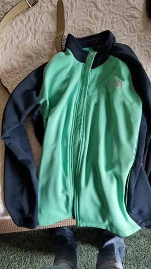 XL north face for Sale in OR, US
