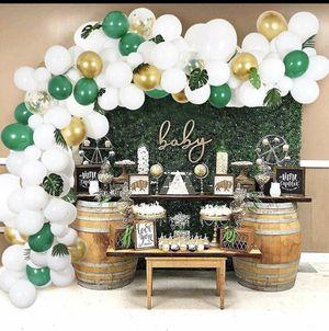 Parties decoration (wedding, birthday, etc.) Decoração de eventos (casamento, aniversários, etc) for Sale in Orlando, FL