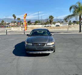 2003 Ford Mustang for Sale in Colton,  CA
