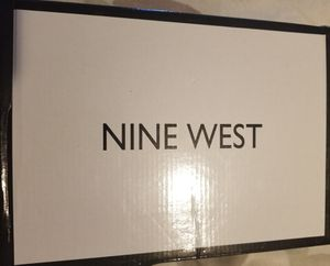 Nine West boots for Sale in Buhl, AL