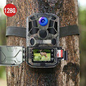 Trail Camera for Sale in Minneapolis, MN