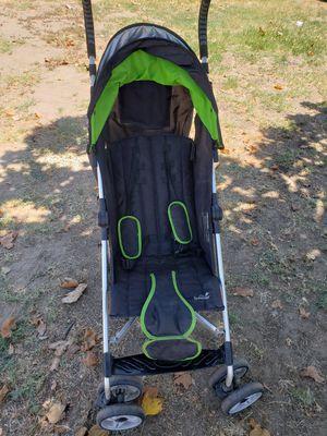 Summer Stroller light weight for Sale in Parlier, CA