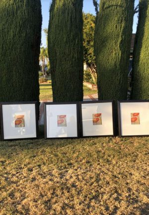 Wall art for Sale in Ontario, CA