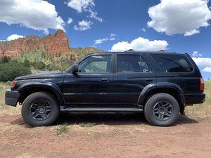 Toyota 4Runner for Sale in Basalt, CO