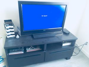 Ikea tv stand for Sale in Los Angeles, CA