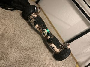 Hoverboard for Sale in Port Orchard, WA