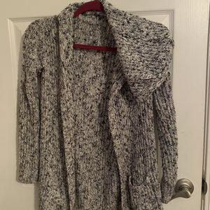 Cardigan From Garage for Sale in Parkville, MD