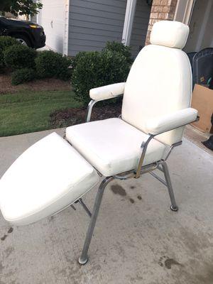 Pibbs Barber Chair for Sale in Cumming, GA