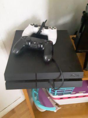 PS4 for Sale in Auburndale, FL