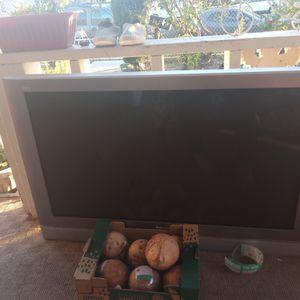 Panasonic 41' Flat Screen for Sale in Santa Ana, CA