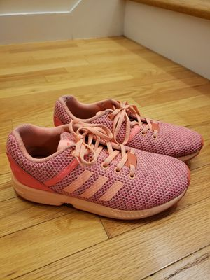 Women's adidas for Sale in Chelsea, MA