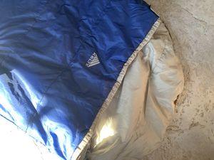 Kids Kelty sleeping bag for Sale in Modesto, CA