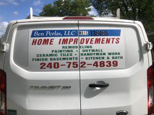 Bathroom renovation for Sale in Spencerville, MD