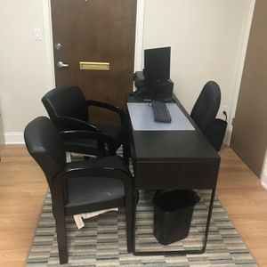 Office Furniture for Sale in Orlando, FL