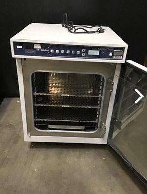 Free Labline 464 Co2 Incubator for Sale in Essex, MD