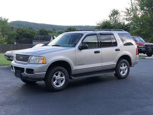 2004 Ford Explorer XLT for Sale in Abbottstown, PA
