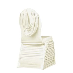 Chair Covers For Events for Sale in Norfolk, VA