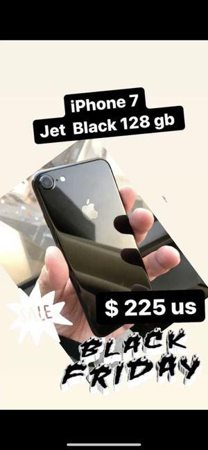 iPhones fest for Sale in Hazleton, PA