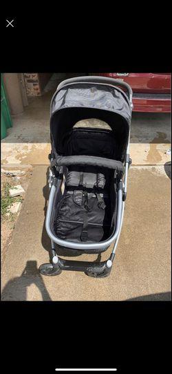 Urbini stroller for Sale in San Angelo,  TX